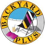 BACKYARD PLUS