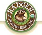 Badger Balm Promo Codes & Deals