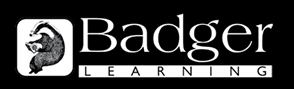 Badger Learning coupons