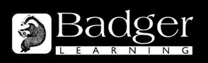 Badger Learning