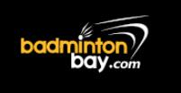 Badminton Bay