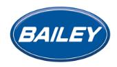 Bailey Parts