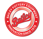 Bailey Pottery