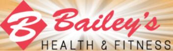 Baileys Gym
