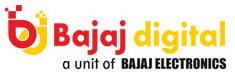 Bajaj Digital coupons
