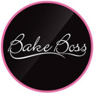 BakeBoss discount codes