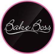 BakeBoss