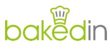 BakedIn discount code