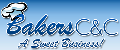 Bakers C&C coupon code