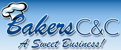 Bakers C&C