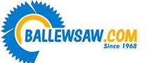 Ballew Saw coupon code