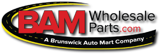 Bamwholesaleparts coupon code