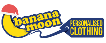 Banana Moon Clothing discount code