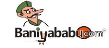 BaniyaBabu.com discount code