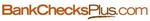 BankChecksPlus.com Promo Codes & Deals