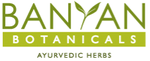 Banyan Botanicals Promo Codes & Deals