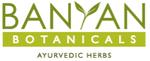 Banyan Botanicals Promo Codes & Deals