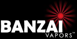 Banzai Vapors