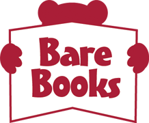 Bare Books discount codes