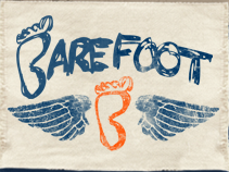 Barefoot Athletics