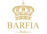 Barfia