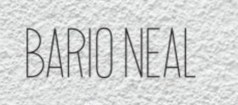Bario-Neals