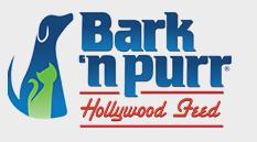Bark 'n Purr