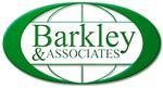 Barkley & Associates Promotion Codes