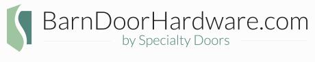 Barn Door Hardware coupon code