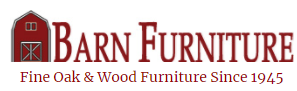 Barn Furniture coupon code