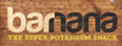 Barnana