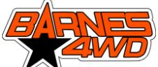 Barnes 4WD