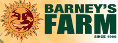 Barneys Farm discount code