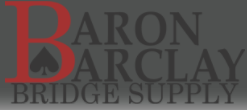 Baron Barclay