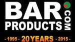 BarProducts.com discount code