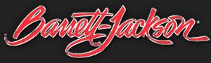 Barrett-Jackson discount code