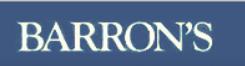 Barron's Test Prep coupon codes