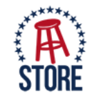 Barstool Sports Discount Codes
