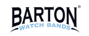 BARTON Watch Bands discount code