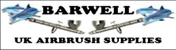 Barwell BodyWorks