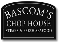 Bascom's Chop House Coupons