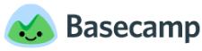 Basecamp Promo Codes & Deals