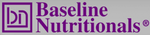Baseline Nutritionals Promo Codes & Deals