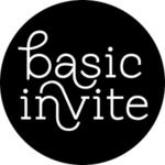 Basic Invite