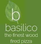Basilico discount codes