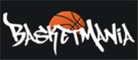 Basketmania