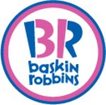 Baskin Robbins Promo Codes & Deals