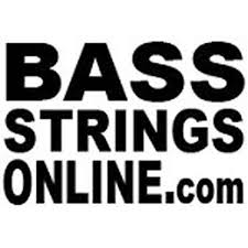 Bass Strings Online coupons