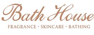 Bath House discount code