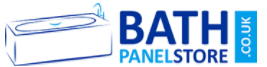 Bath Panel Store discount code